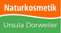 Naturkosmetik Dorweiler Herzogenaurach Logo